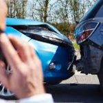The Function Of the Trustworthy Accident Attorney
