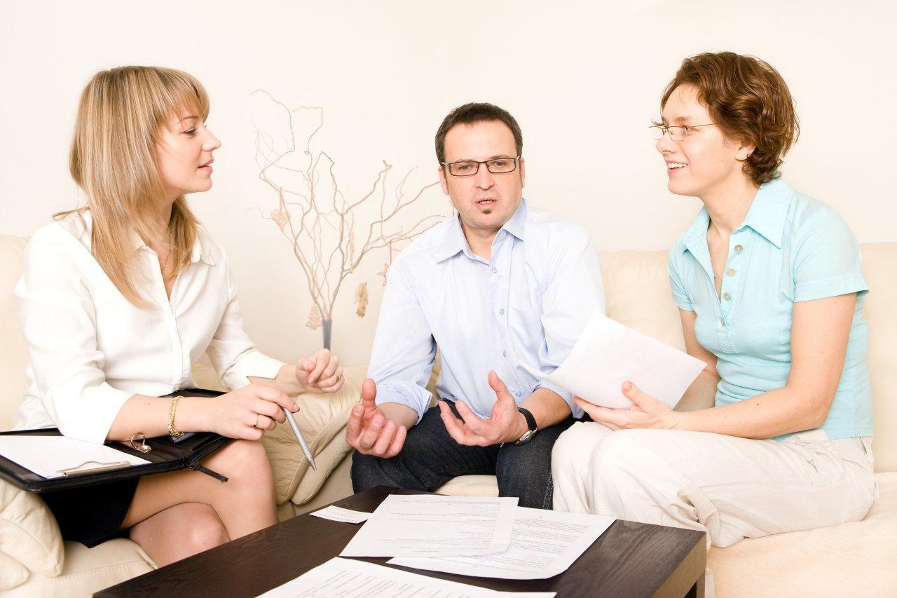Divorce Mediation or Divorce Litigation – That Will Work Good for you?