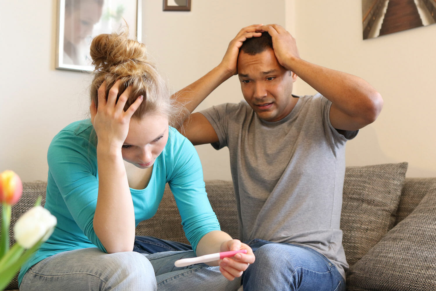 I Want the divorce: Ok Now What?
