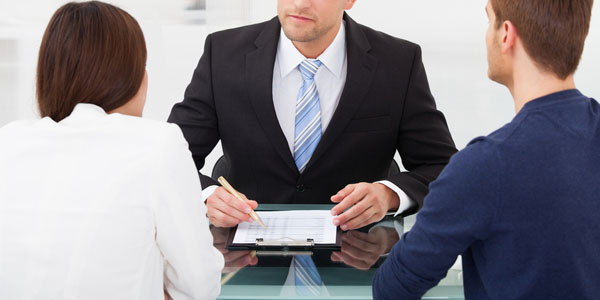 How You Can Employ a Divorce Attorney