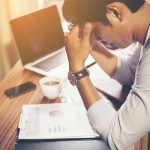 How you can Behave When Filing Personal bankruptcy