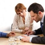 Divorce 101: Understanding Collaborative Divorce And Relevant Aspects