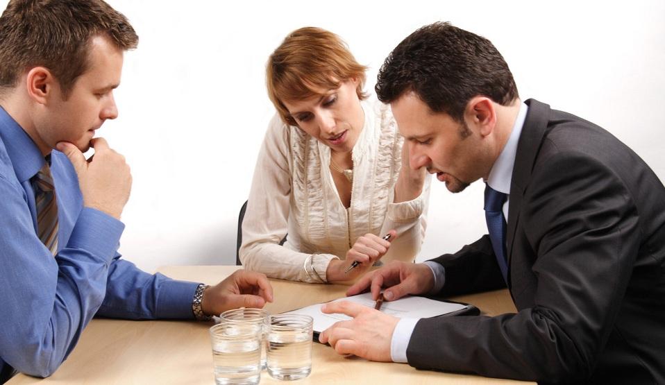 Divorce 101: Understanding Collaborative Divorce And Relevant Aspects
