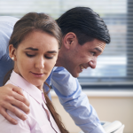 Are You Looking for Suitable Lawyer for Sexual Harassment Case? How to Find One?