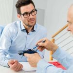 Working With A Personal Injury Attorney: Things Worth Knowing