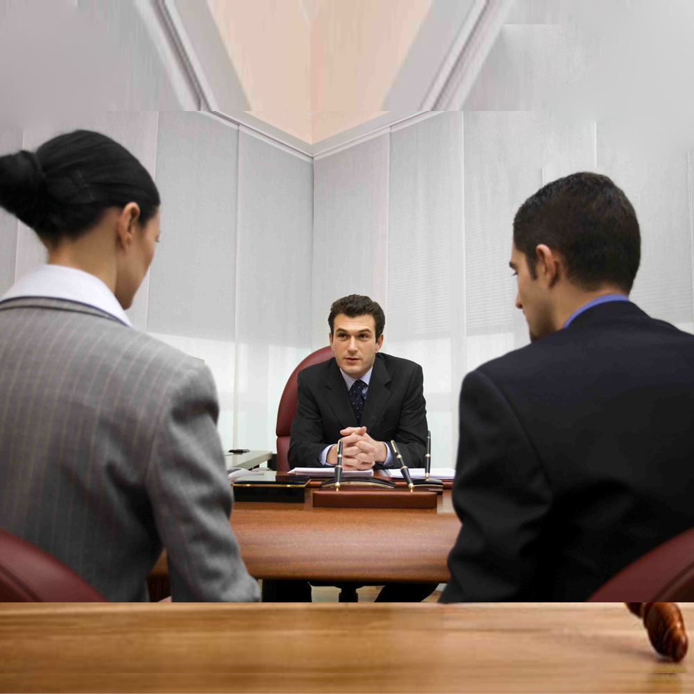 Spouse Committed Adultery? Things To Discuss With A Divorce Lawyer In Virginia