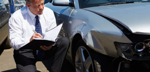 Personal Injury Law 101: Working With A Car Accident Lawyer In Kansas