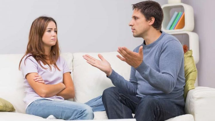 Who Gets the House When You Divorce Your Spouse?