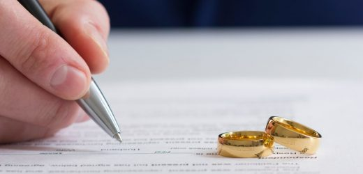 Applying for An Uncontested Divorce – Know the Pros and Cons