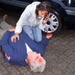 Hiring An Attorney For A Wrongful Death Caused In A Car Accident