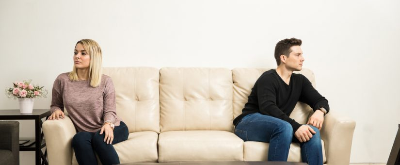 Filing For Divorce In Minnesota: Check These Facts!