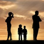 All You Need To Know About the Family Act Canada