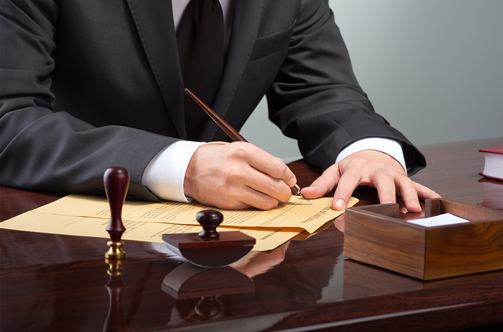 Paid ahead of time Legal Services – Paying For Legal Representation in Advance