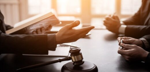 Prepaid Legal Services – A Legitimate Business Opportunity?