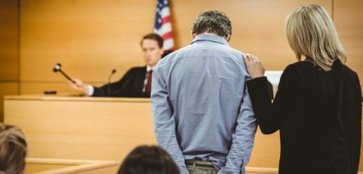 How Much It Costs To Hire A Criminal Defense Attorney
