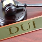 3 Critical Things You Need to Know if You Get Pulled Over for a DUI Charge in Scottsdale